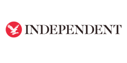 indipendent