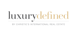 luxurydefined